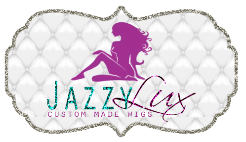 Jazzy Luxury Wigs